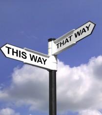 this-way-that-way-sign-istock-6068691medium